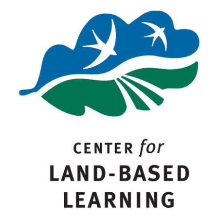 Center for Land-Based Learning
