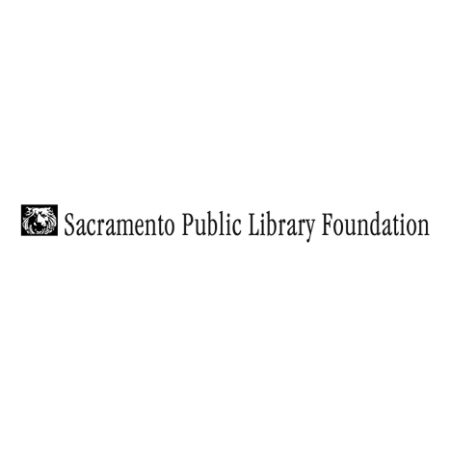 Sacramento Public Library Foundation