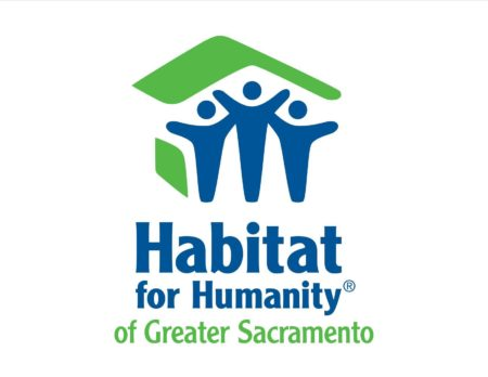 Habitat for Humanity - Sacramento